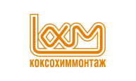 http://www.kxm.ru/
